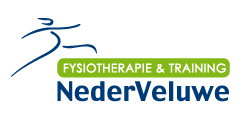 Fysiotherapie & Training Nederveluwe
